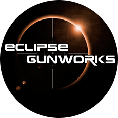 Eclipse Gunworks